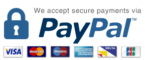 paypalpayment-v2