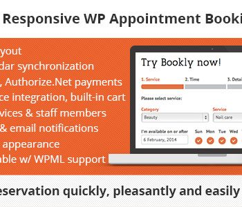 bookly-booking-plugin-responsive-appointment-booking-and-scheduling