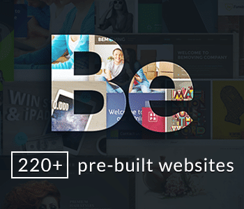 betheme-large-preview-__large_preview-2